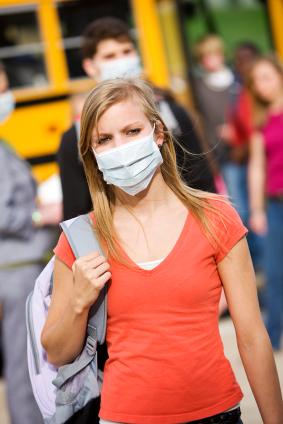 iStock 000009304998XSmall Pandemic Preparedness Plan Development