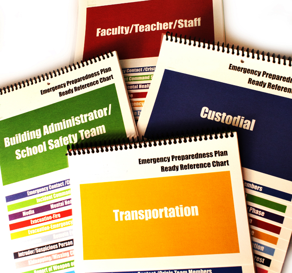 School Safety Planning Templates - Safe Havens International