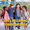 SPM_062016_SafeSchoolWebinar